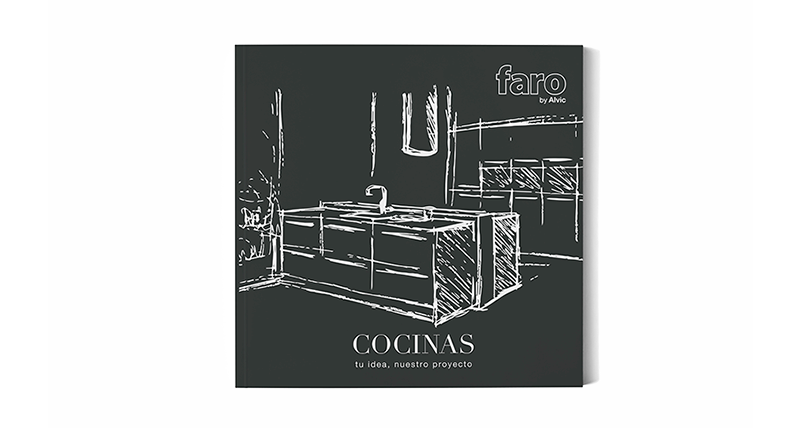 cocinas-2017