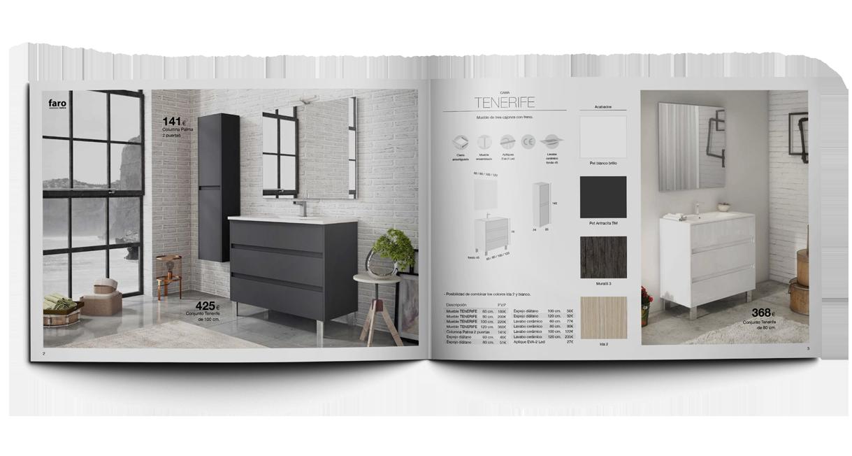 interior-baños-promociones-web