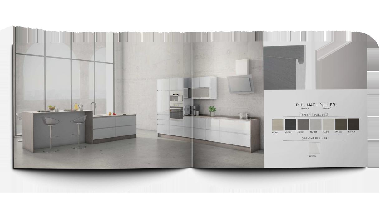 interior-cocinas-2016