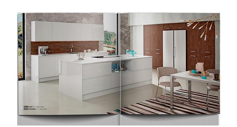 interior-cocinas-2017