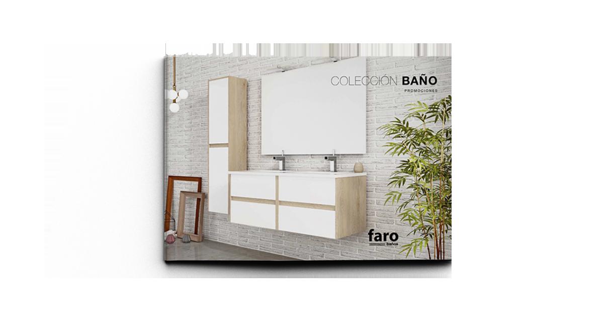 portada-baños-promociones-web