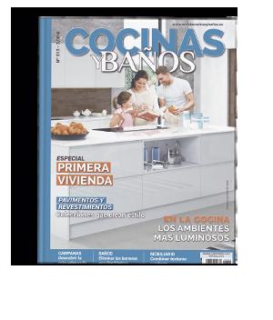 portada cocinas y baños