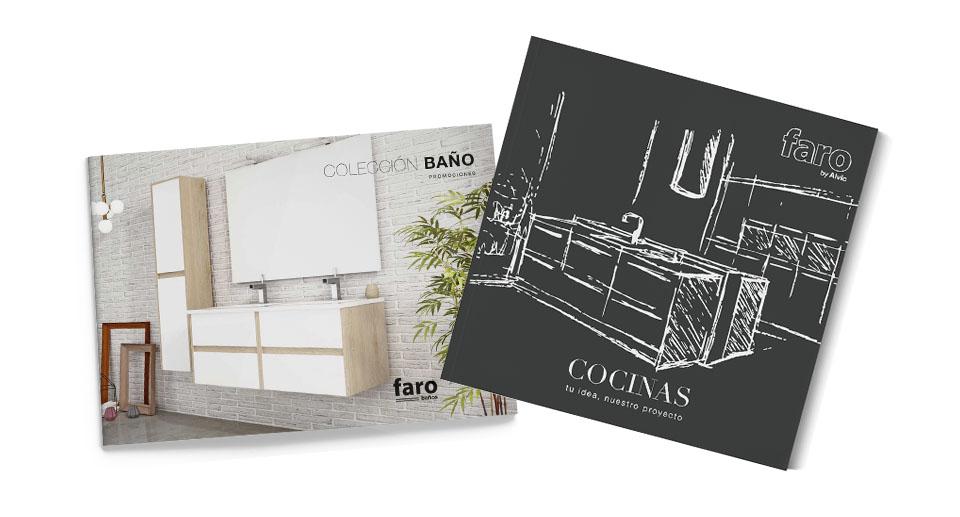 mockup-catalogos-nuevo