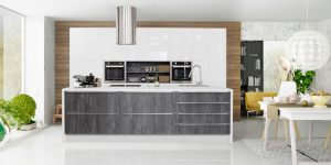 cocinas-modernas-piedra