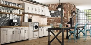 cocinas-rusticas-modernas