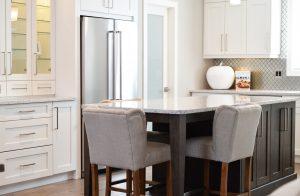 Tus muebles de cocina más modernos y elegantes #cocina #muebles