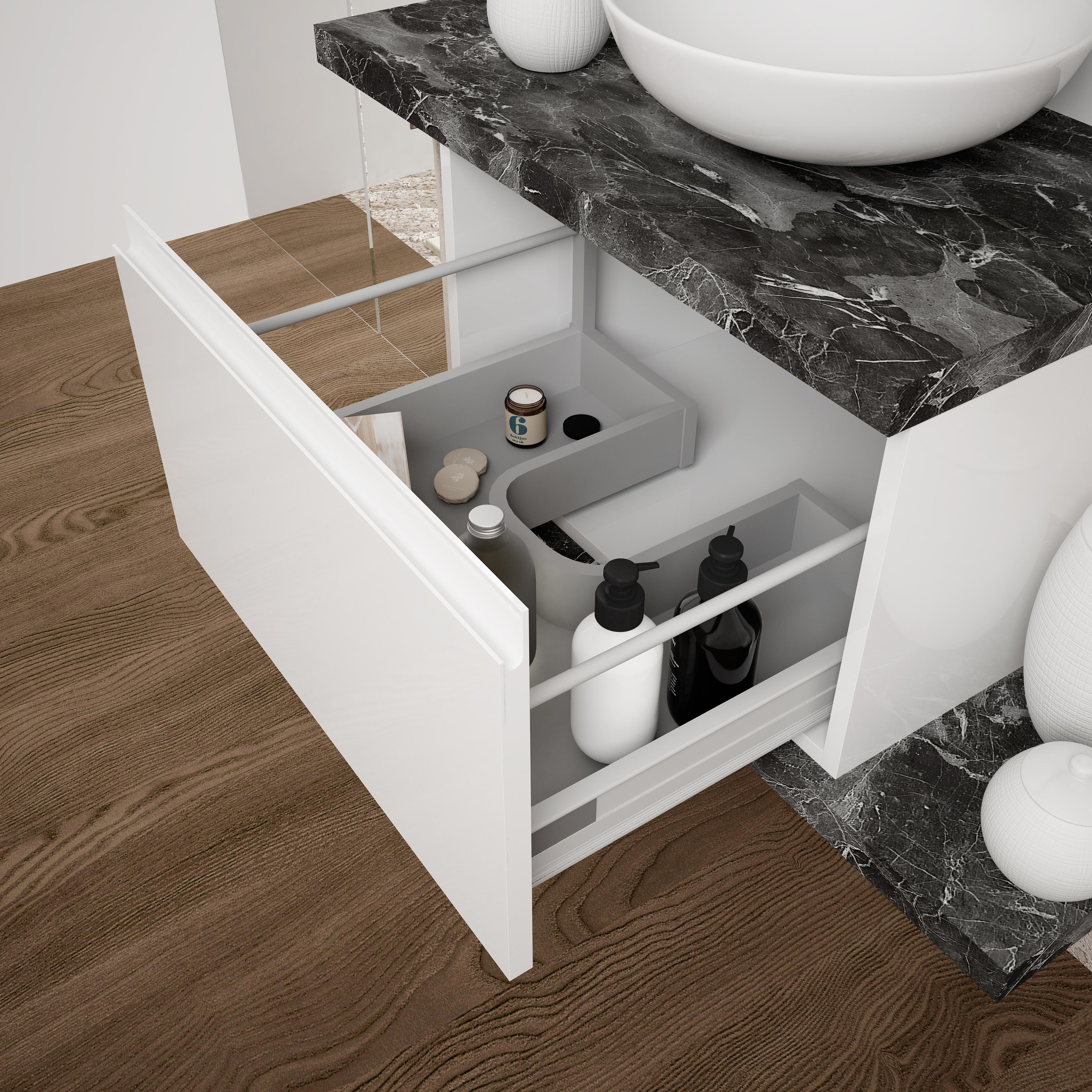 baños-blancos