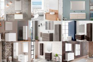 baños-modernos-fotos