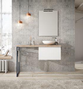 baños-modernos-fotos-Avant