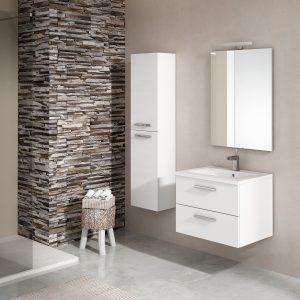 baños modernos fotos_Cordoba