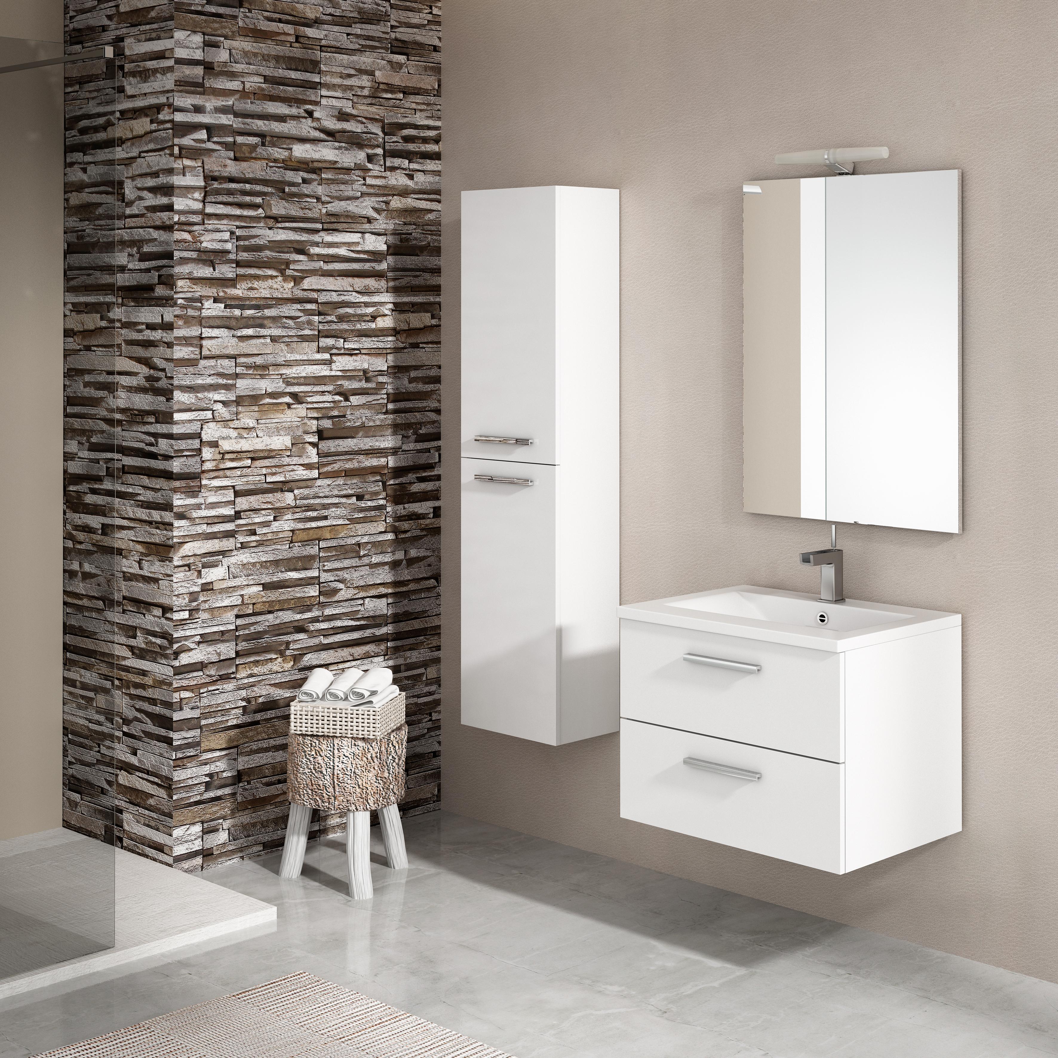 baños modernos fotos-Cordoba