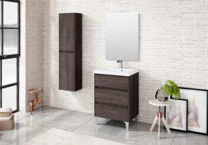 baños modernos fotos_Tenerife