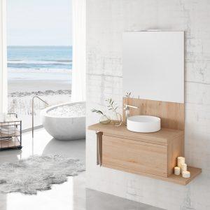baños modernos fotos_Zeta