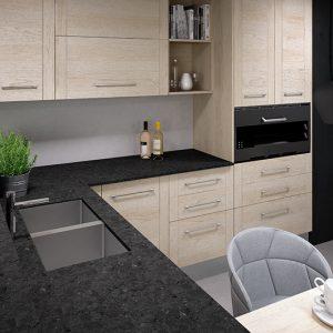 espacio-cocina-sici-faro
