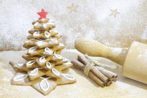 recetas-de-navidad