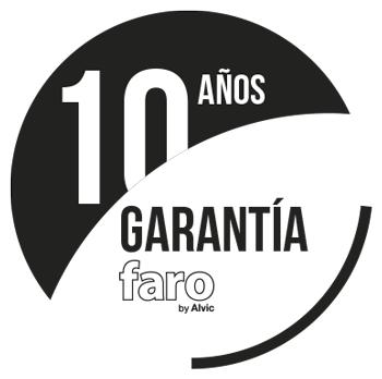 FARO-GARANTIA-10