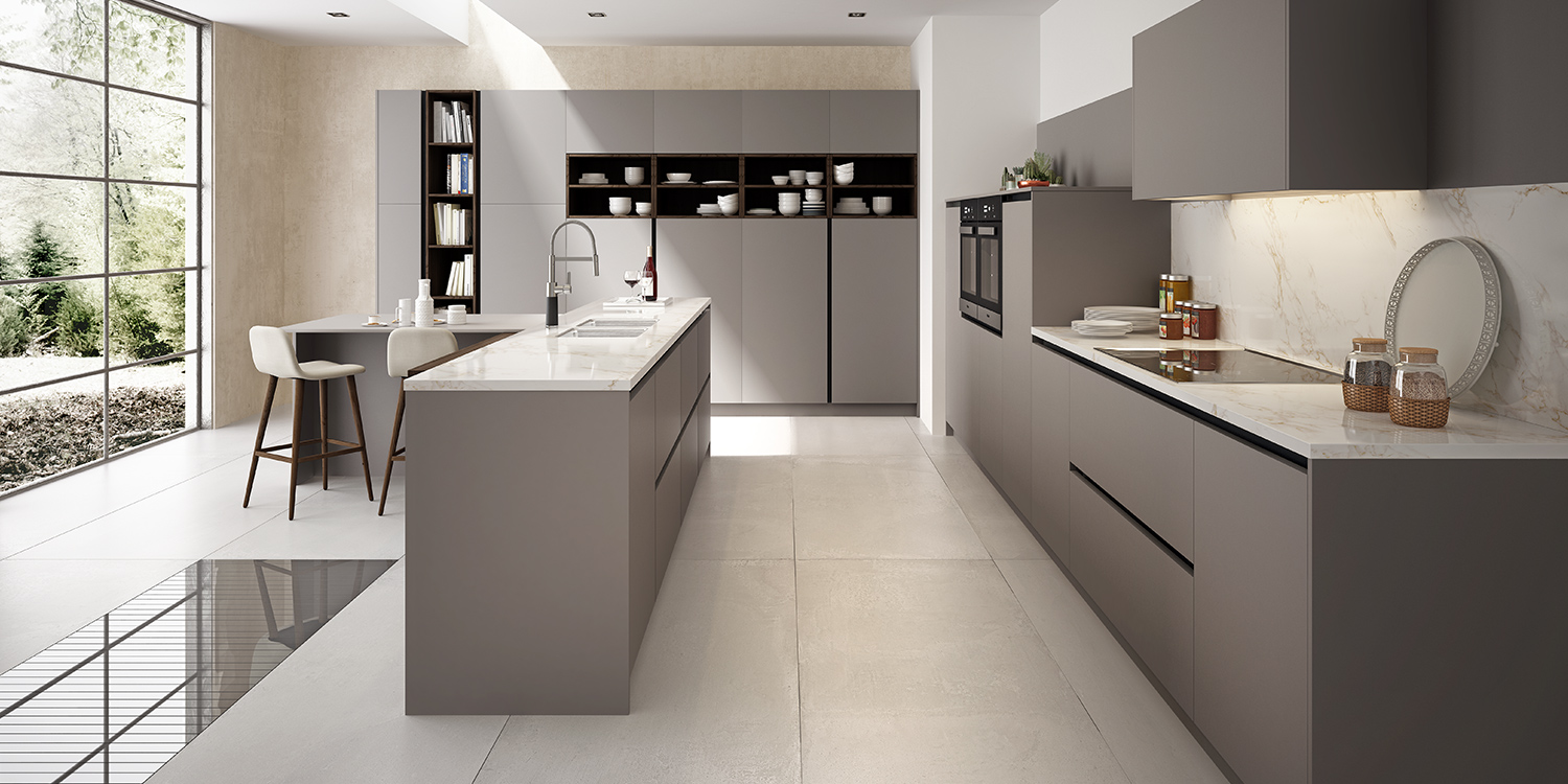 kitchens-collection-2019-2