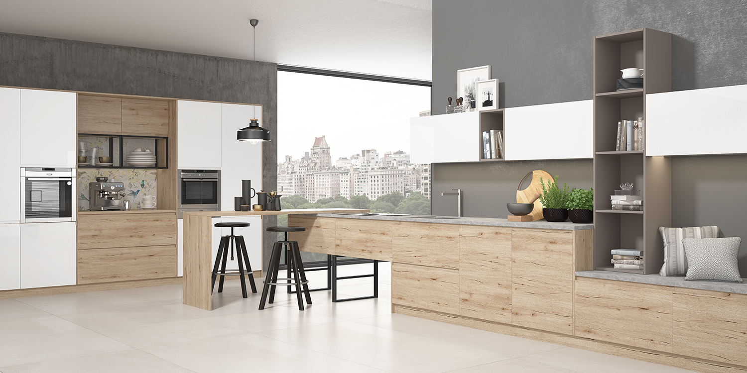 kitchens-collection-2019-3