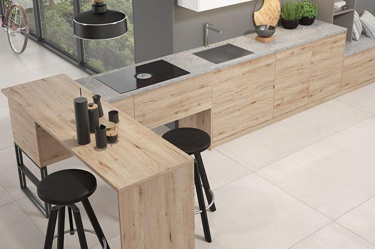 muebles-de-madera