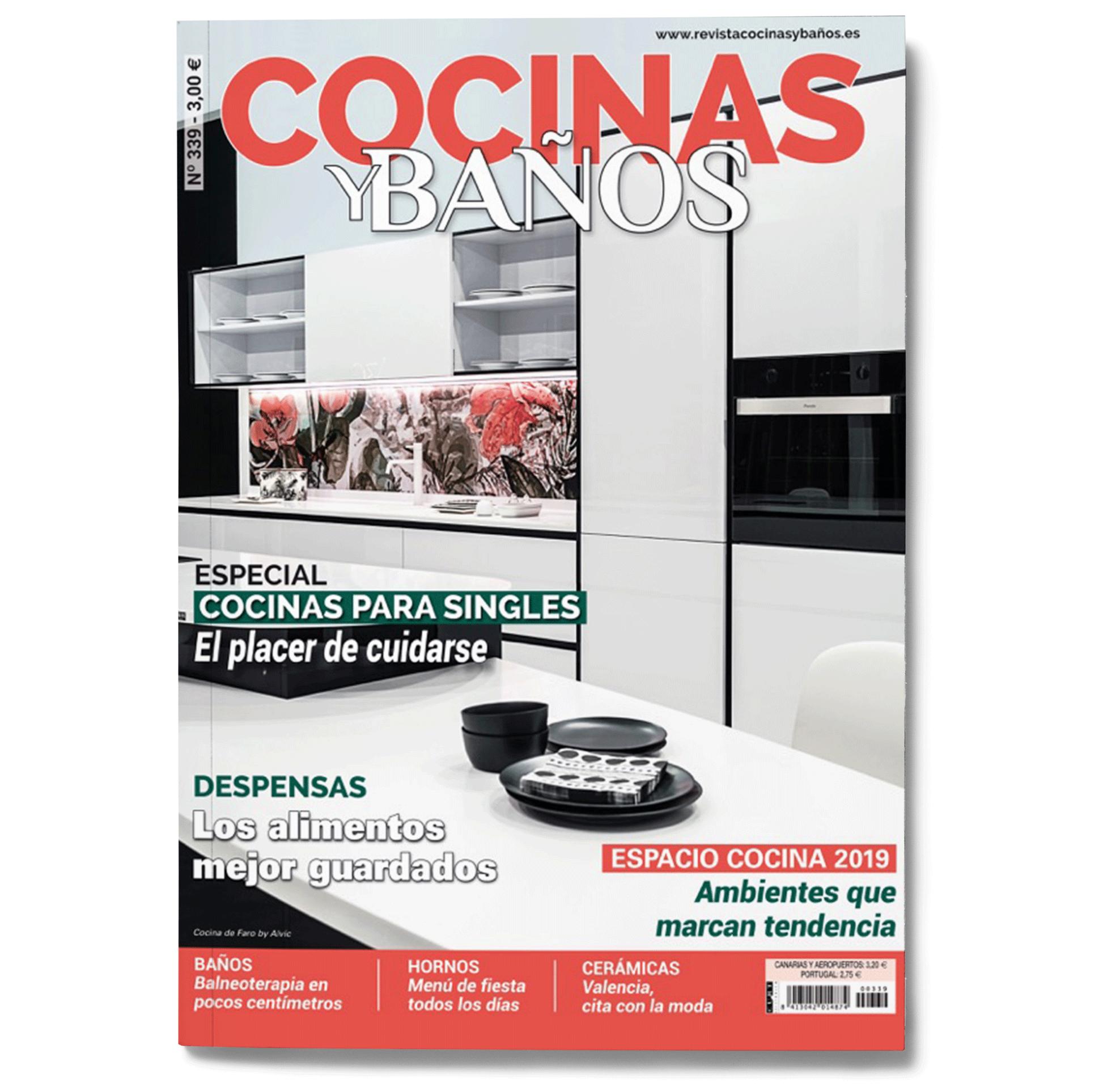 portada-cocinas-banos